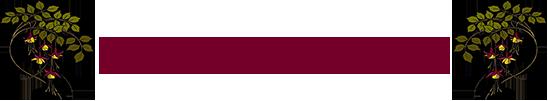 The Guest House Bellingham Logo